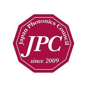 20120626-JPClogo.JPG