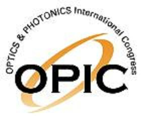 20121121-OPIClogo.jpg